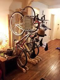 indoor bike storage best home interior and architecture design