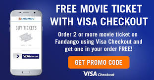 fandango 2 for 1 movies tickets movie deal expired movie