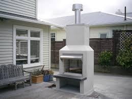 outdoor fireplace nz outdoor furniture design and ideas