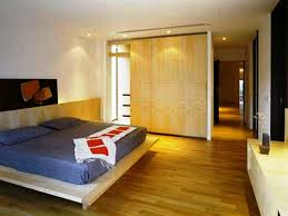 collections of interior design india free home designs photos ideas