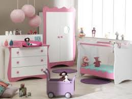 chambre de bébé autour de bébé chambre bébé fille et si vous découvriez la chambre doudou