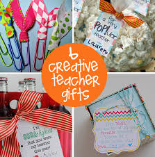 appreciation gift ideas creative gift ideas news at