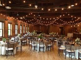 wedding venues in asheville nc wedding venues asheville nc wedding ideas
