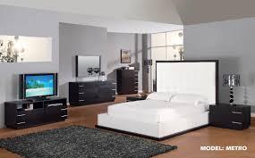 platform bedroom sets queen bedroom at real estate platform bedroom sets queen photo 4