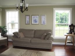 stunning benjamin moore revere pewter living room images home