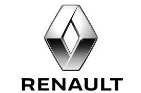 43 renault pdf manuals download for free сar pdf manual wiring