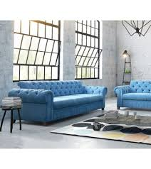 fabric u0026 leather sofas with bed sofa beds u0026 chair beds next scs