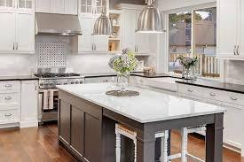 armoire de cuisine type cuisine 19 le guide du mitigeur de cuisine armoires de