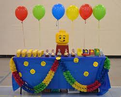 interior design top lego themed party decorations home design