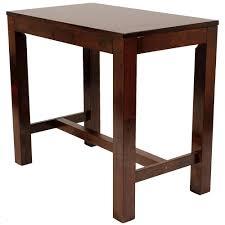 Breakfast Bar Table Ikea Furniture High Chair Stool Counter Height Pub Table Barstool