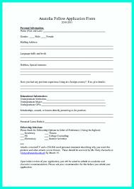 resume templates for undergraduate students resume template college college application resume template resume college application resume template