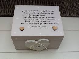 wedding gift keepsakes 53 best wedding gifts personalised images on wedding