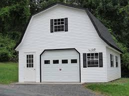84 lumber garage kits prices garage designs decorating 84 lumber garage kits 84 lumber garage