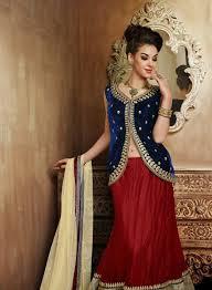 indian wedding dress shopping indian lehenga shopping luton usa blue wedding