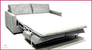 matelas pour canape lit matelas pour canape lit lit pour unique pour high resolution