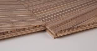 plexwood geometric wood veneers from plexwood architonic