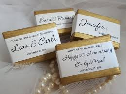 bridal shower soap favors 7 best soap wedding favours images on soap favors