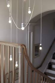 Bunnings Fairy Lights by Lighting Ideas You Can Steal For Your Home