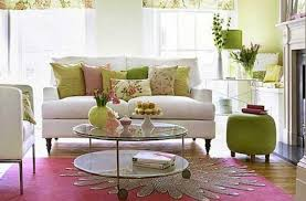 living room living room ideas beautiful living room decor