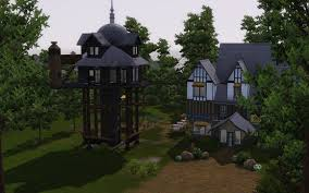 lovely what to do with i still love scenery page 63 u2014 the sims forums