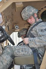 airmen join soldiers in contracting exercise u003e air force materiel