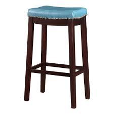 allure bar stool