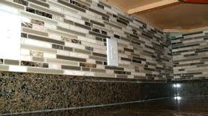 Home Depot Kitchen Backsplash Tiles Home Depot Backsplash Tiles For Kitchen Stick On In Home Depot