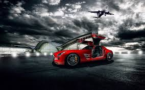 mobil honda sport wallpaper mobil sport mewah mercedez 2 jpg 1600 1000 coches