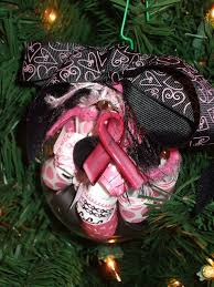 23 best breast cancer ornaments images on
