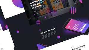 Desgin by Ui Design Abduzeedo