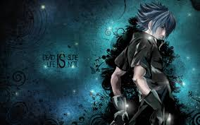 The Best Wallpaper by Anime Wallpaper On Wallpaperget Com