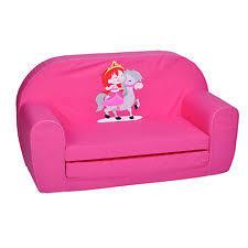 sofa für kinderzimmer kinder sofas sessel für mädchen und kinderzimmer ebay