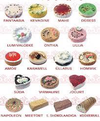 cuisine roborative cuisine roborative 15 desserts en estonie jpg ohhkitchen com