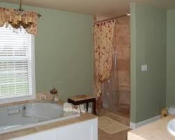 download best sage green paint michigan home design