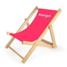 chaise personnalis e chaise enfant personnalisable barunsonenter com