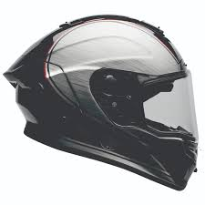 motocross helmets closeouts bell helmet closeout sale up to 70 off jafrum