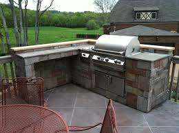 Outdoor Kitchens Pictures by Outdoor Kitchens Willow Branch Outdoor Living