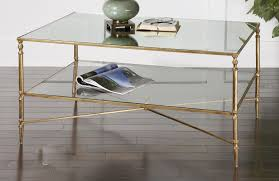 glass top end tables metal black metal and glass end tables unique coffee table marvelous glass