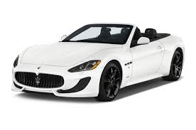 custom maserati granturismo convertible maserati cars convertible coupe sedan suv crossover reviews