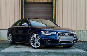 used audi new and used audi s6 for sale today cars for sales com