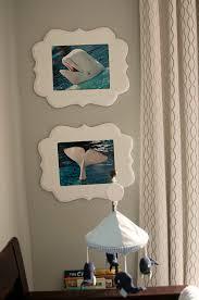 amusemintz rocco u0027s beluga whale nursery