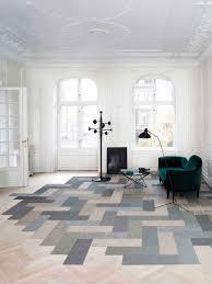 interior floor design interior interior design flooring stylish