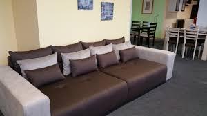 wohnzimmer couch xxl