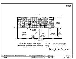 blue ridge max doughton max b25523 find a home commodore homes