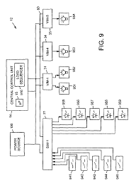 patente us7711460 control system and method for electric vehicle