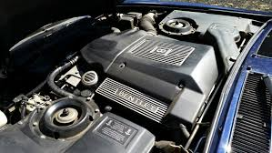 bentley engines 1995 bentley brooklands being auctioned at barons auctions