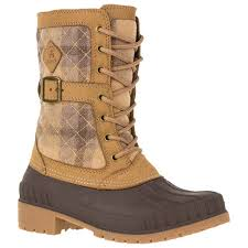 womens winter boots uk kamik winter boots s free uk delivery