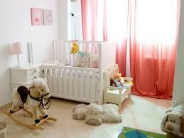 chambre bébé pratique le nettoyage de printemps dans une chambre d enfant guide pratique