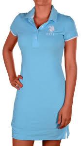 aesthetic official u s polo assn women u0027s big pony shirt dress