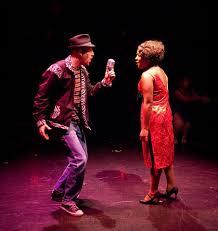 review memphis at toby u0027s dinner theatre of columbia theatrebloom